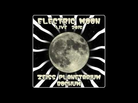 Electric Moon - Radio Contact Was Lost Band: Electric Moon Song: Radio Contact Was Lost Album: Zeiss Planetarium Bochum Year: 2015 From: Hessen, Germany Genre: Psychedelic, Kraut, Space https://electric-moon.bandcamp.com/album/zeiss-planetarium-bochum-2015-live