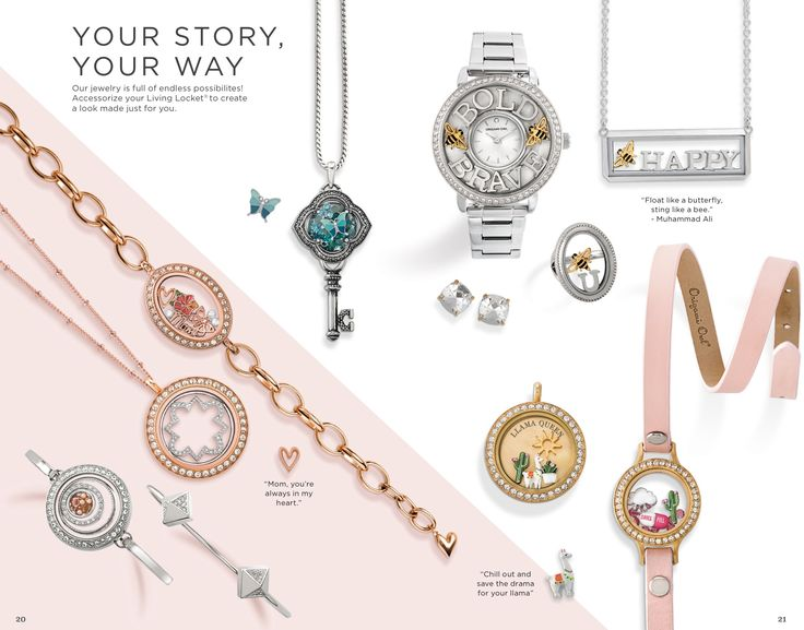 Origami Owl Living Lockets, Wraps, Charms & more. Explore it all here at astorybegins.origamiowl.com