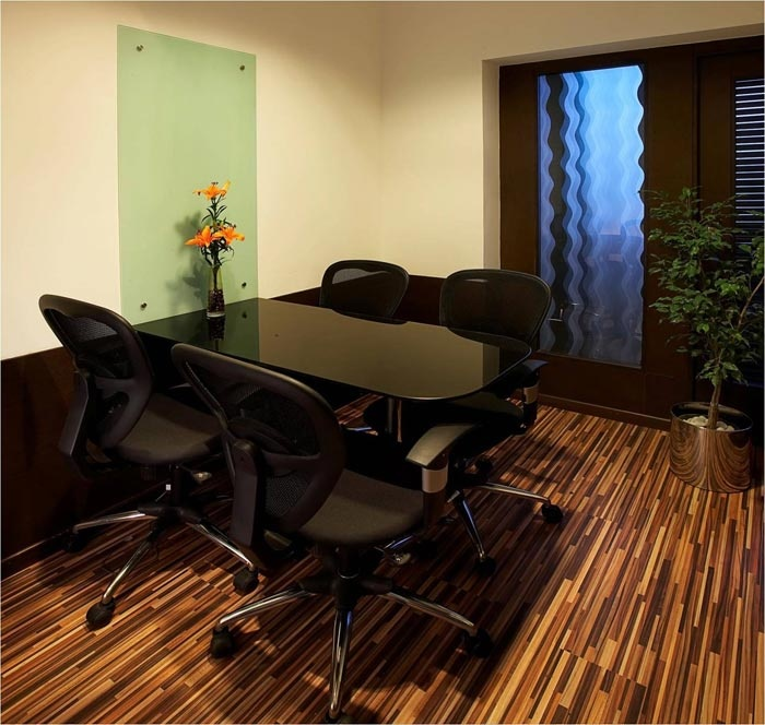 M Connect Office Interiors Bangalore SAVIO And RUPA Interior Concepts