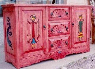 Beautiful Cabinet,cabinet Makers,corners Custom Furniture Store, Hardwood, Solid  Wood, Santa