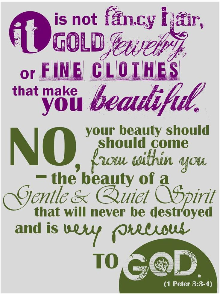 great verses from the bible for anyone who has a daughter or