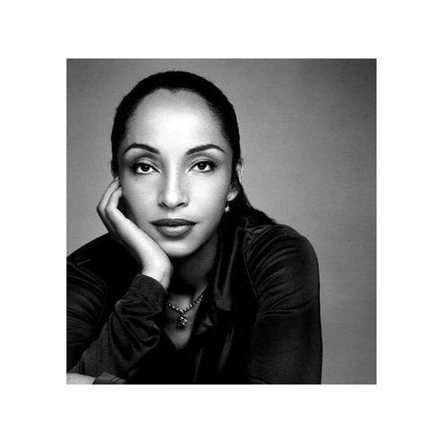 Sade Tour Dates and Concert Tickets | Eventful