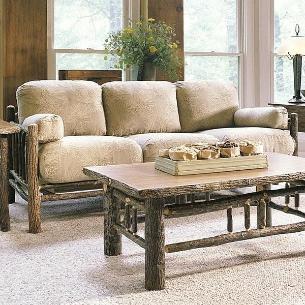 Best 25 Rustic sectional sofas ideas on Pinterest Rustic couch