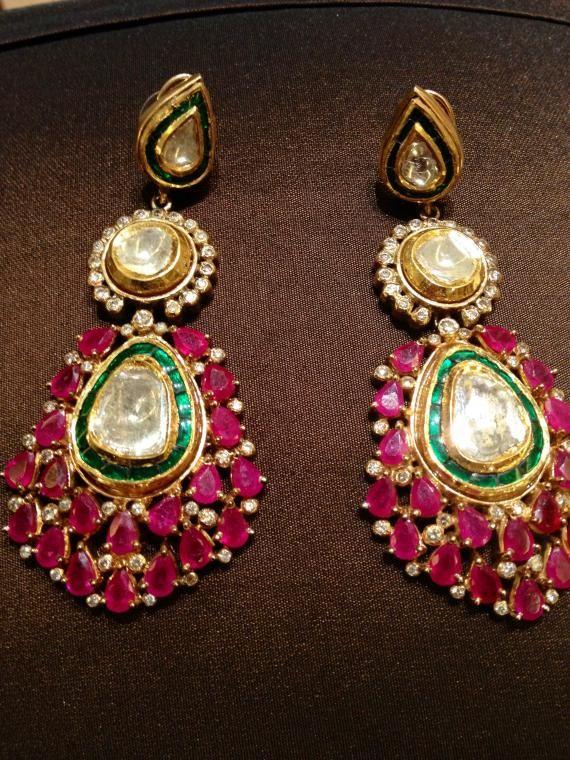 Sitara Info & Review | Jewellery in Delhi NCR | Wedmegood