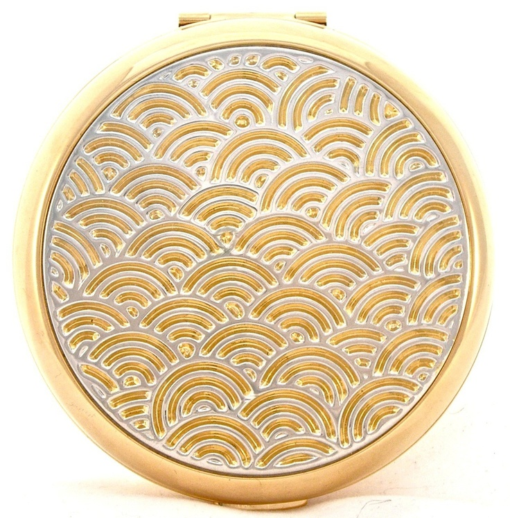 11 Best Images About Powder Compacts On Pinterest