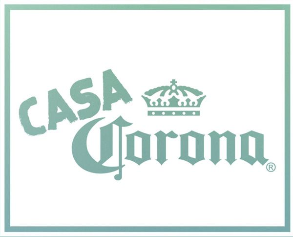 La Casa Corona s'installe à Paris #biere #mexicanfood