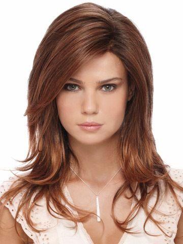 $16.80 (Buy here: https://alitems.com/g/1e8d114494ebda23ff8b16525dc3e8/?i=5&ulp=https%3A%2F%2Fwww.aliexpress.com%2Fitem%2F2015-Synthetic-wigs-Free-shipping-Long-hair-Brown-wig-cap-with-bangs-for-women-Hot-sale%2F32406527225.html ) 2015 Synthetic wigs Free shipping Long hair Brown wig cap with bangs for women Hot sale for just $16.80