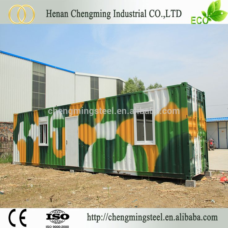 cheapest 40 ft 20 ft used cargo shipping container prices For Sale Good Price#used cargo container prices#container