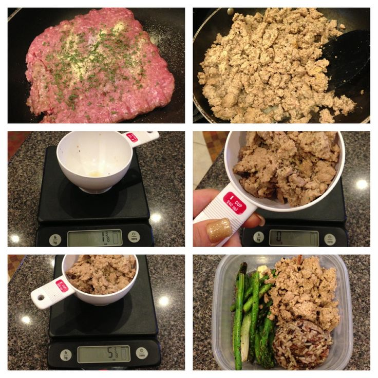 Meal Plans, Prep, Recipes, and Grocery Lists! HOW TO EAT HEALTHY AND ON A BUDGET! Check out tippingthescale2013.blogspot.com