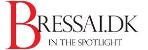 Boutique Bressai