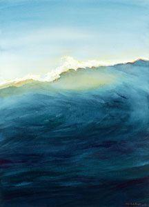 Oceans on Pinterest | 249 Pins