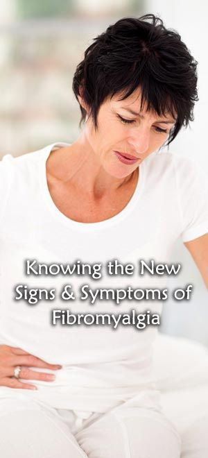 Fibromyalgia is commonly seen with people of age 30 to 40 years. It is a condition where people experience chronic pain in some part of the body. These pains come with no reason and is not easily treatable with continuous medication.