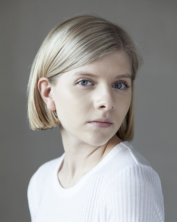 aurora singer | Thread: Classify Norwegian singer Aurora Aksnes