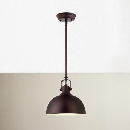 34 best Showroom Lighting images on Pinterest