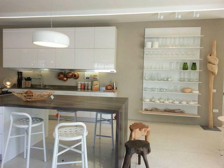 Kitchen Island Nook 19 best breakfast bar / nook images on pinterest   kitchen ideas