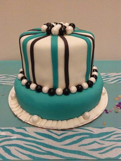 Baby Nappy Cakes Adelaide