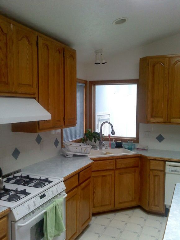 People Often Have Downside With With Corner Kitchen Sink Structure Ideas When They Re Consideri Corner Sink Kitchen Kitchen Design Small Kitchen Cabinet Layout