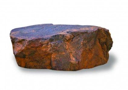 Accent Rock AR-002 | Artificial Rocks & Accessories