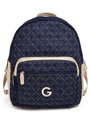 G by GUESS Women's Sparkles Backpack, DENIM G by GUESS http://www.amazon.com/dp/B00LASRNJC/ref=cm_sw_r_pi_dp_d-a-tb0QYPQBX