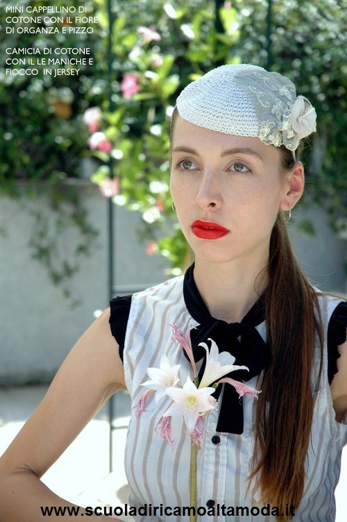 172 best images about corso di ricamo alta moda a roma e for Scuola di moda milano costi