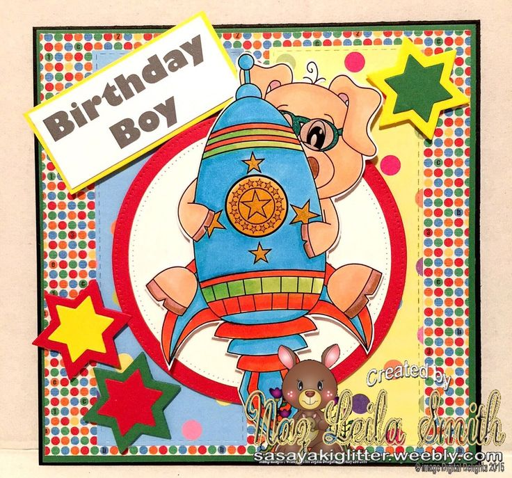 My card for Digital Delights anything goes challenge http://digitaldelightsbyloubylootips.blogspot.com.au/ More details on my blog http://sasayakiglitter.weebly.com/