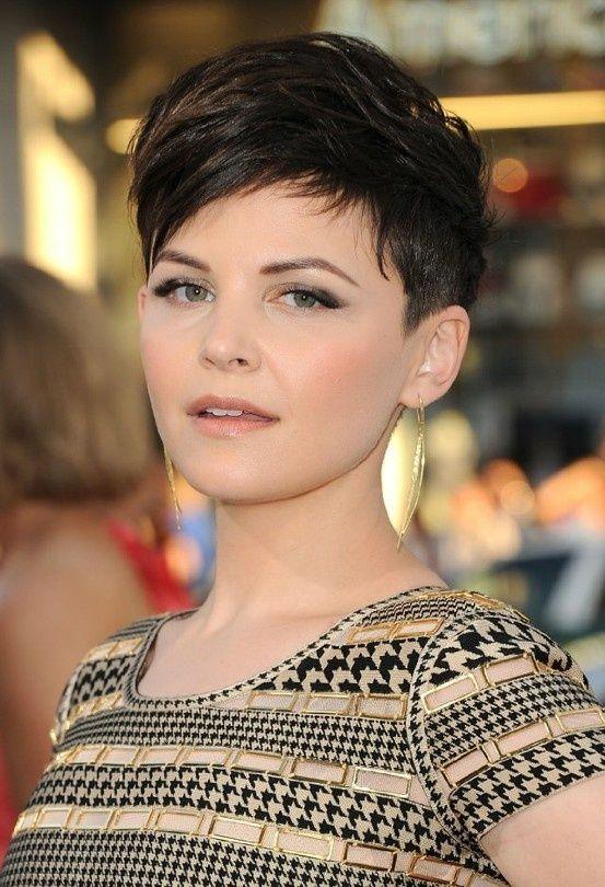 ginnifer goodwin short hair   Best Medium Hairstyle » ginnifer goodwin short hair6 » Page: 1 ...