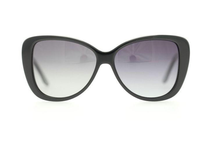 Xray XR50 schwarz 60/14
