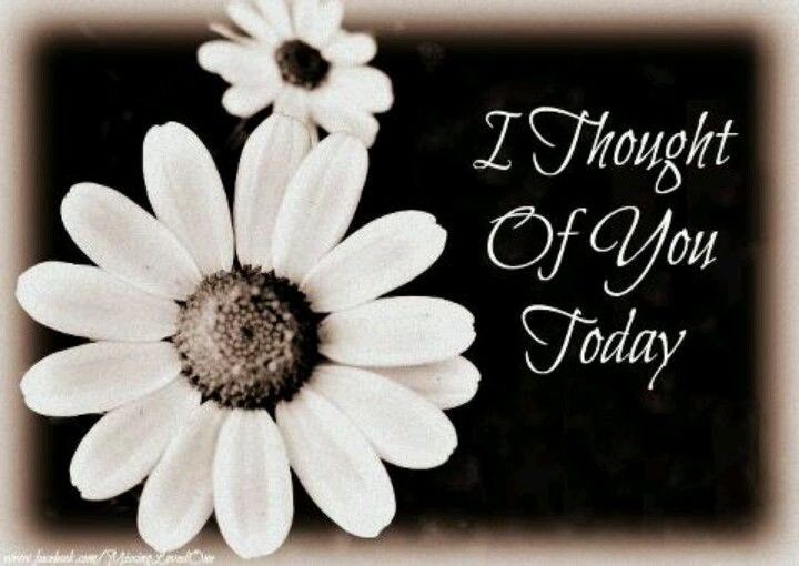 40903436884cde5be7e49666235b5e36 miss you dad love you mom 197 best miss you mom images on pinterest thoughts, miss you,Miss You Mom Meme