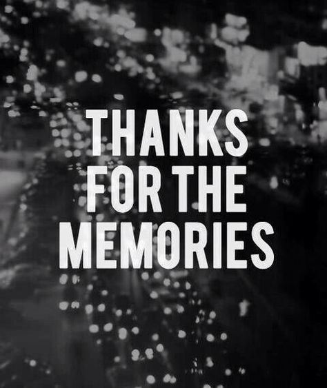 Sad I Miss You Quotes For Friends: 17 Best Saying Goodbye Quotes On Pinterest