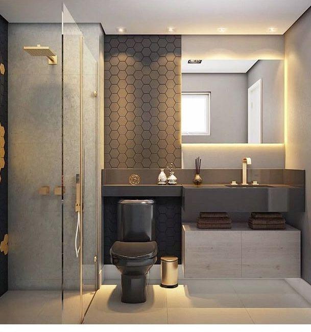 85 besten bad bilder auf pinterest badezimmer badezimmerideen und b der ideen. Black Bedroom Furniture Sets. Home Design Ideas