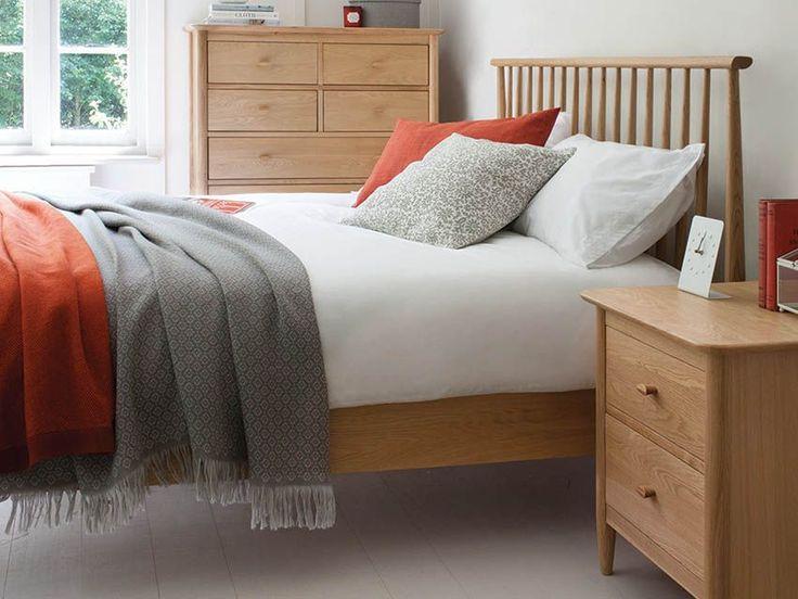 14 best Ercol at Lee Longlands images on Pinterest   Bed furniture ...