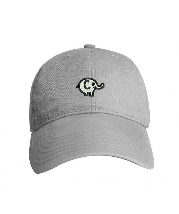 Fashion Vintage Hat Sea Turtle Adjustable Dad Hat Baseball Cowboy Cap