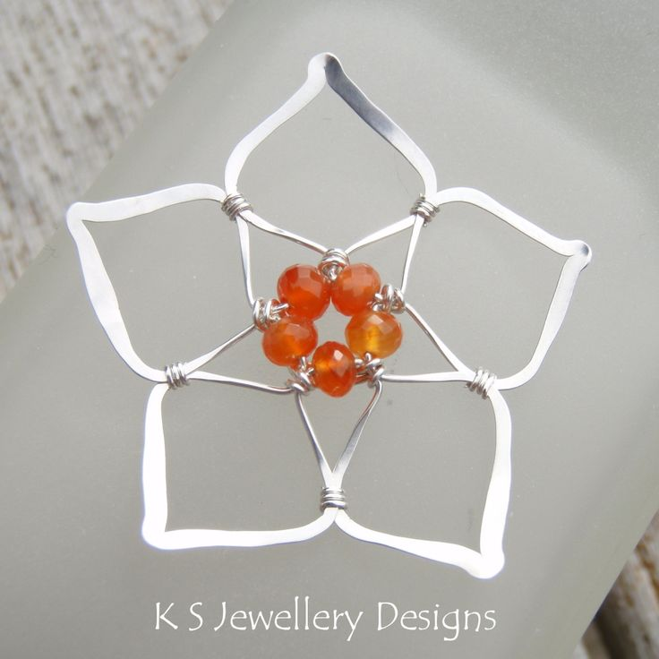 140 best Wire jewelry ideas images on Pinterest | Jewerly, Bead ...
