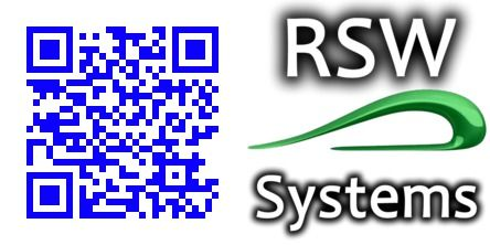 https://account.rsw-systems.com/?r=264&lang=ru