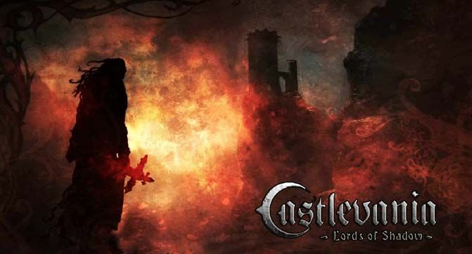 https://www.durmaplay.com/News/castlevania-lords-of-shadows-incelemesi Castlevania Lords of Shadows İncelemesi