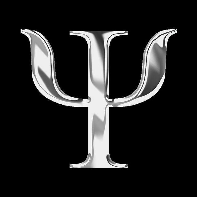 Psychology Symbol    http://pszichorendeles.hu/