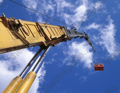 38 best crane game images on Pinterest Google search, Towers and - container crane operator sample resume