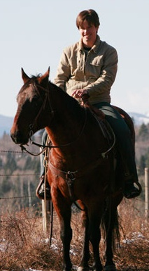Heartland In My Life And Horses On Pinterest