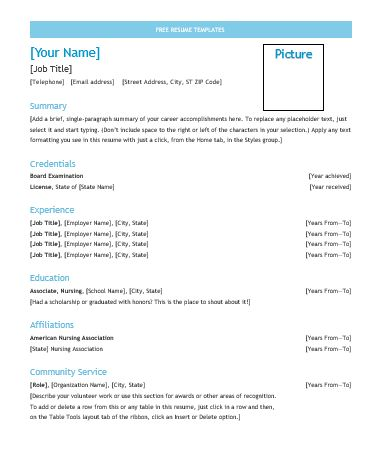 Best 25+ Free resume ideas on Pinterest Resume, Resume work and - affiliations on resume