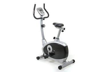 A guide to stationary bikes.