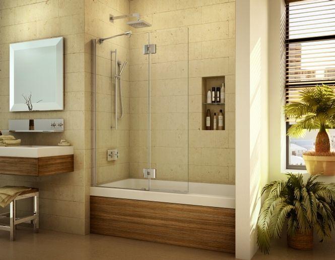 Cran de bain monaco carr fleurco salles de bains for Salle de bain 3m carre