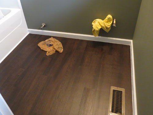 Smartcore Ultra Woodford Oak Vinyl Plank Flooring Oak Vinyl Plank Flooring Vinyl Plank