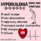 hyperkalemia-signs-and-symptoms-nursing-acronym