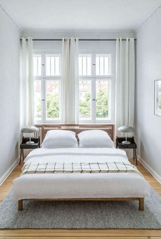 20 Modern Simple Guest Bedroom Decorating Ideas Bedroom Guest