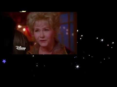 Watch Halloweentown II  Kalabar's Revenge 2001 Watch Movies Online Free