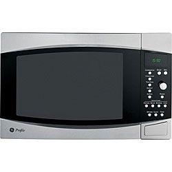 Cuisinart Cmw 200 Convection Microwave Oven With Grill By