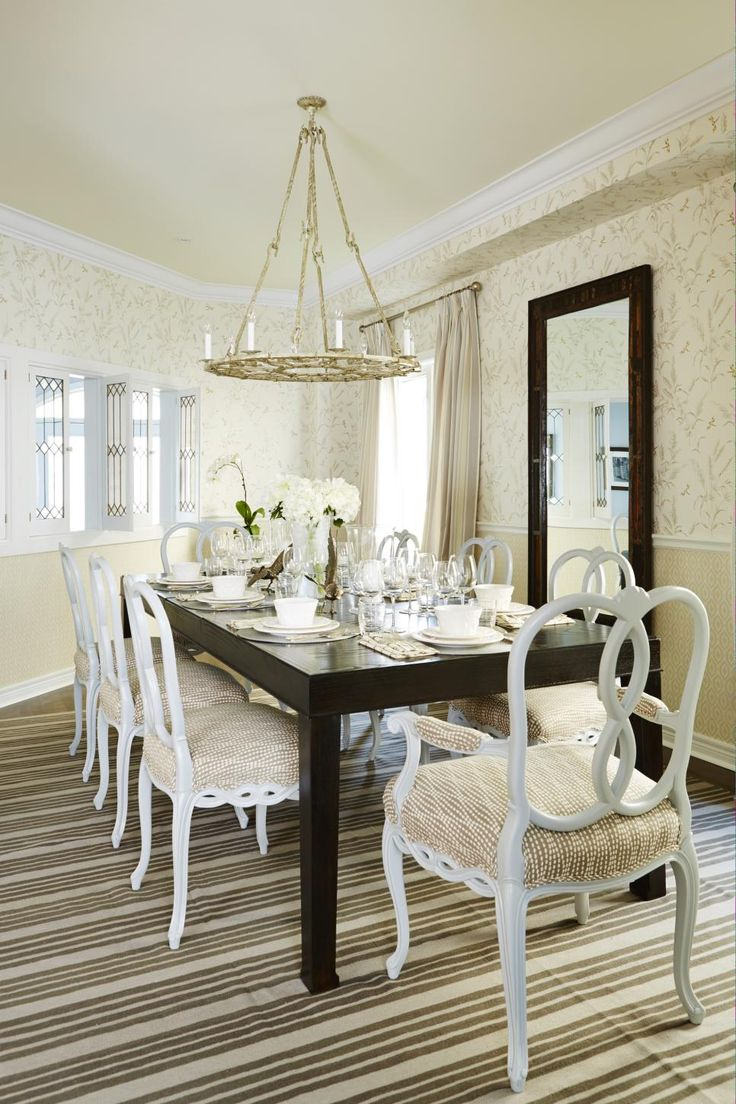7 stunning living room and dining room makeovers