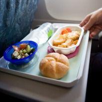 Grab a Read: Qatar Airways ropes in two-star Michelin chef Vineet Bhatia.