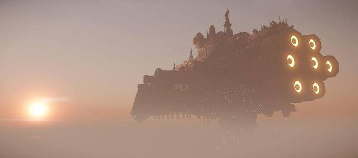 Warhammer 40000,warhammer40000, warhammer40k, warhammer 40k, ваха, сорокотысячник,фэндомы,Wh Starship,Imperium,Империум,Inquisition,The Lord Inquisitor