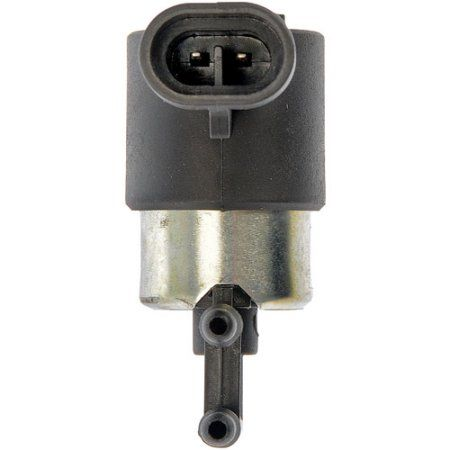 Dorman 600-104 Actuator